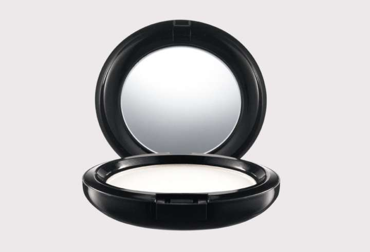MAC Prep + Prime Transparent Finishing Powder.jpg