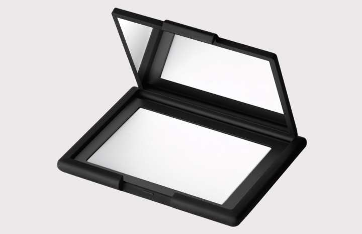NARS Translucent Crystal Light Reflecting Pressed Setting Powder.jpg