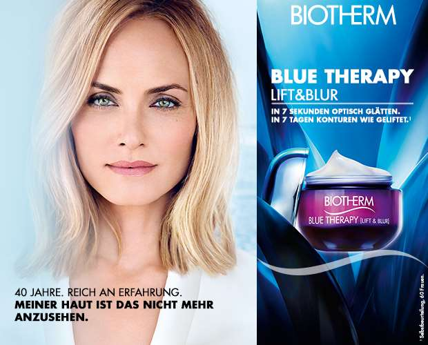 biotherm-blue-therapy-lift-and-blur-faltenfueller